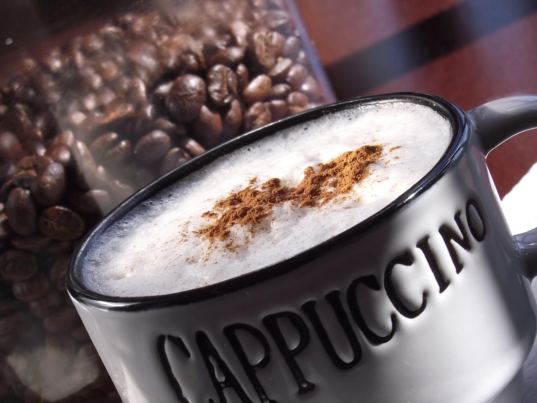 Capuchino y cafe-20