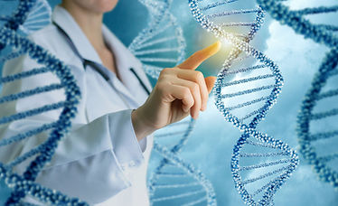 Introduction-to-DNA-Methylation-Status-A