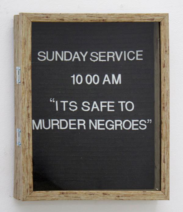 It's-Safe-to-Murder-Negros