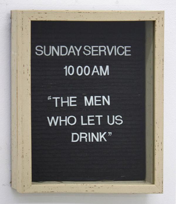 The-Men-Who-Let-Us-Drink