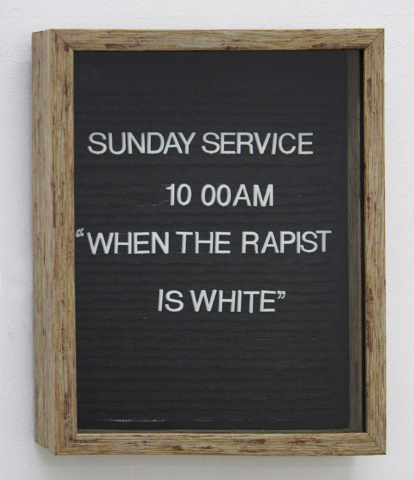 When-the-Rapist-is-White