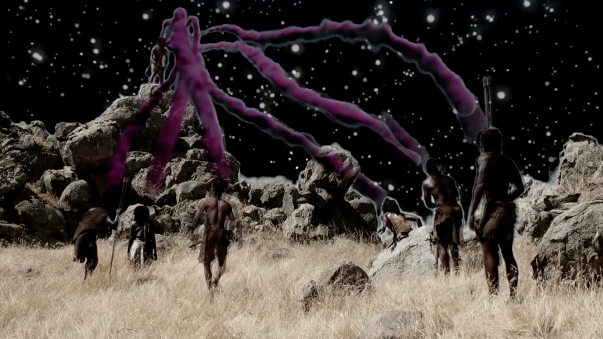 Migration Creation image clip 4