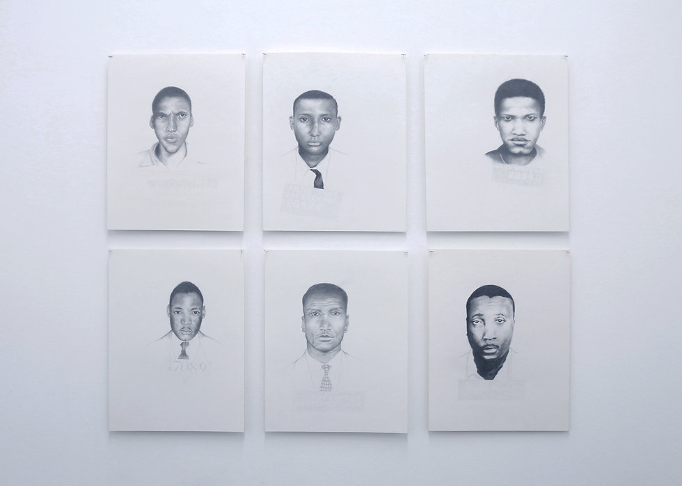 Portraits of Criminals Install 2.jpg