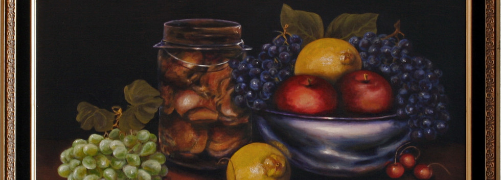 Still Life with Fruit and Pigsfeet.jpg