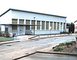 gymnase_façade.png