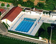 piscine Barse copie.JPG