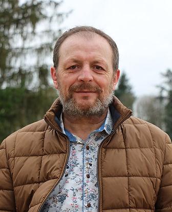 François_GUYON.jpg