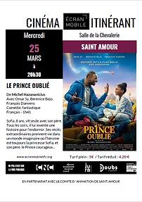 Le_prince_oublié.PNG