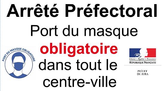 Port du Masque OBLIGATOIRE.PNG