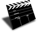 Cinéma Chevaleri Saint-Amour