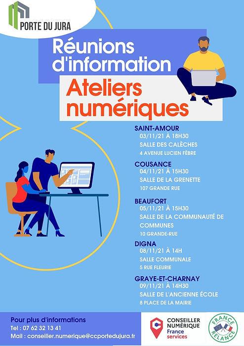 Flyer réunions d'info ateliers numériques novembre 2021.jpg