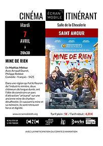 MINE DE RIEN - Tract (3)-page-001.jpg