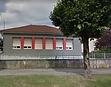 Centre_médico-social.png