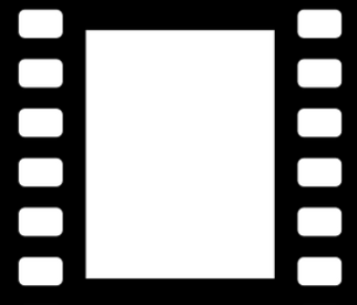 filmstrip-160562_1280_edited.png