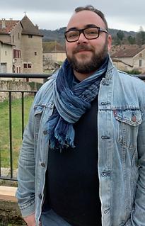 Quentin ARBILLAT (1).png