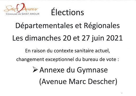 Affiche modif bureau vote 2021.jpg