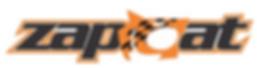 Zapcat for sale UK