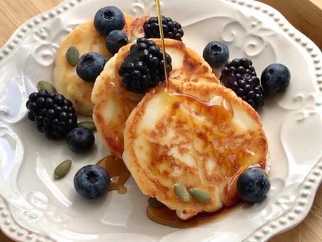 TIPS για ένα καλύτερο πρωινό ξύπνημα