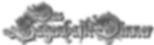 Logo-sagenhaftesdinner.png