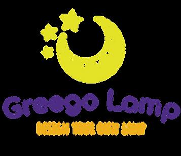 greegolamp-logo