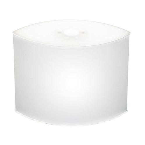 Greego DIY Lamp - Basic