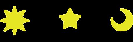 sun-star-moon