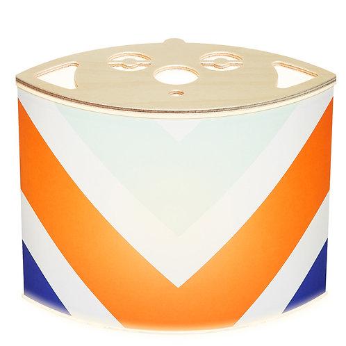 Greego Design Lamp - Ronnie