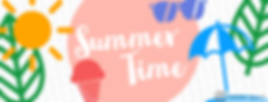 summer time.PNG