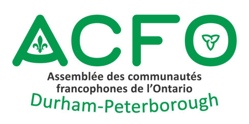 ACFO%20LOGO_edited.png
