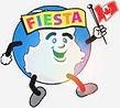 Fiesta%20image_edited.jpg