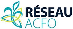 Réseau_ACFO_Logo_RGB@2x.png