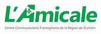 AMICALE-logo (Copier).jpg