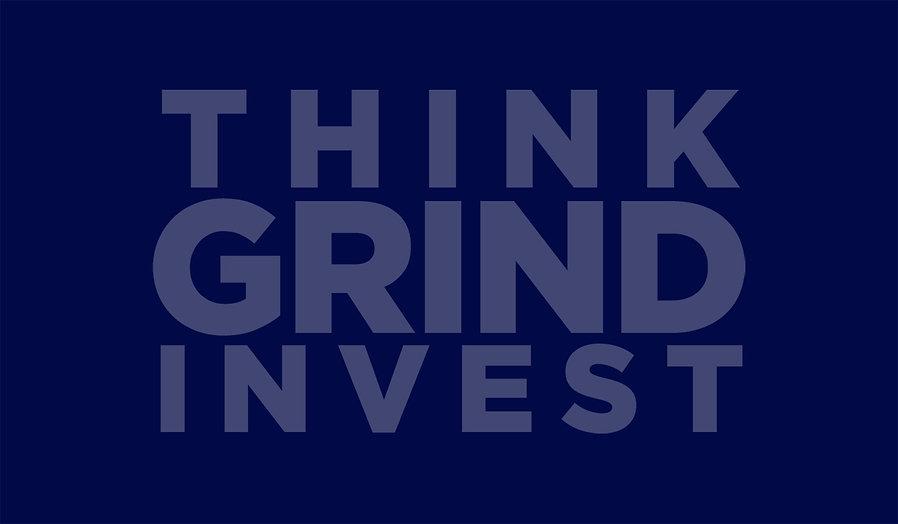 think-grind-invest-nur.jpg