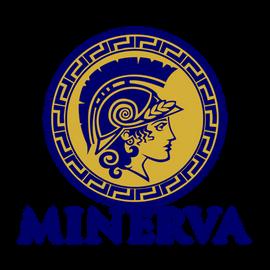 minerva-log_11.06.2019-00.png
