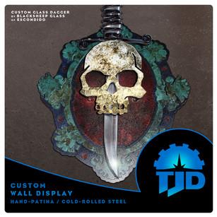 TJD-MW-dagger-display-00.jpg