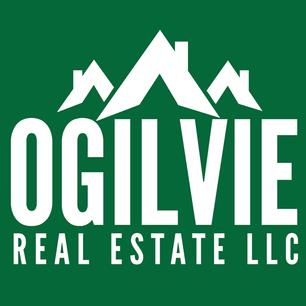 fb_ogilvie-profile-00.png
