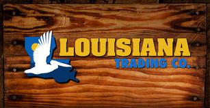 louisiana-trading-co-drafts-set-01x.jpg