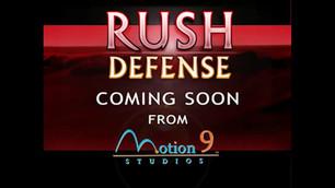 Rush-Defense_Motion-Ad Spot.mp4