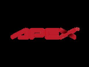 apex-kickstarter-graphic-apex-brand-alph