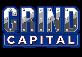 grind-capitol-logo-set-v2a.png