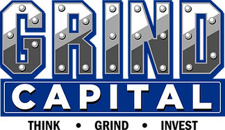 grind-capital-logo-v.X (1).png