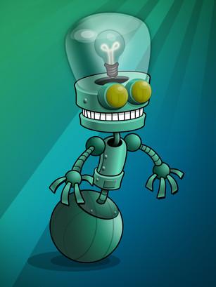 B_Bot.jpg