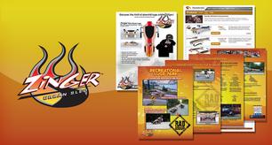 SkateBrake_Site_Merch.png