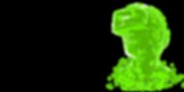 tjt-web-vr-2020x-player-nur.png