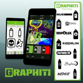 graphiti-designs.png