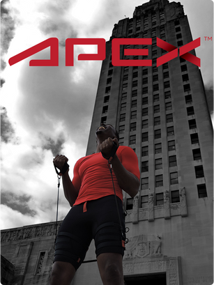 apex-ks-tall-buildings-001.png
