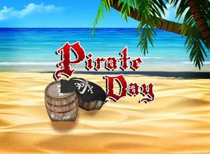 pirate-day-banner-alt.jpg