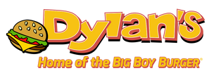 Dylans-logo-2016-text-only.png