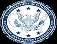 EDA logo.png