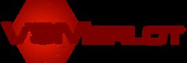 vsmerlot-brand-9.16.2019-APPROVED.png